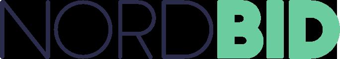 NordBid